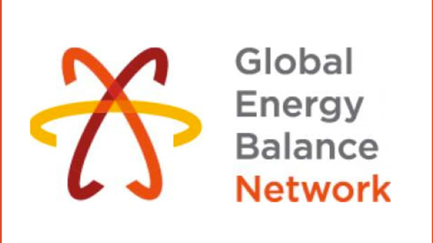 GlobalEnergyBalanceNetworkLogo.jpg