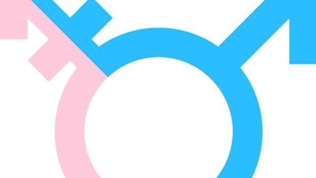 Christian Group Pushes Anti-Transgender Film (Video) Promo Image