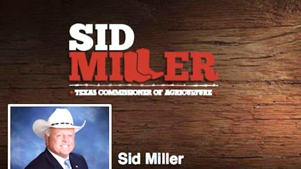 SidMiller.jpg