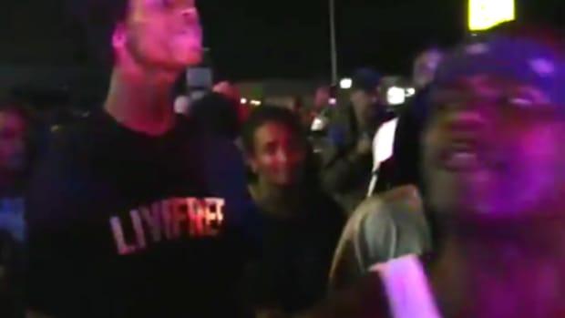 FergusonProtesters.jpg
