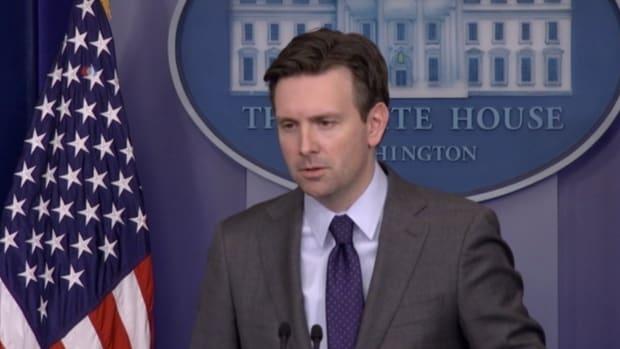 Stalling SCOTUS Nomination Should Not Backfire On GOP Promo Image