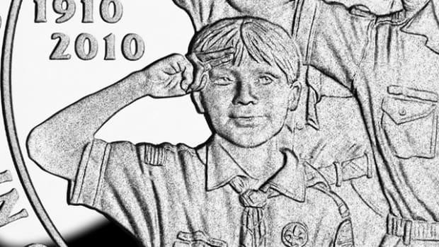BoyScout.jpg
