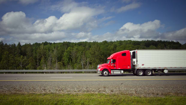 truckdriver1.jpg