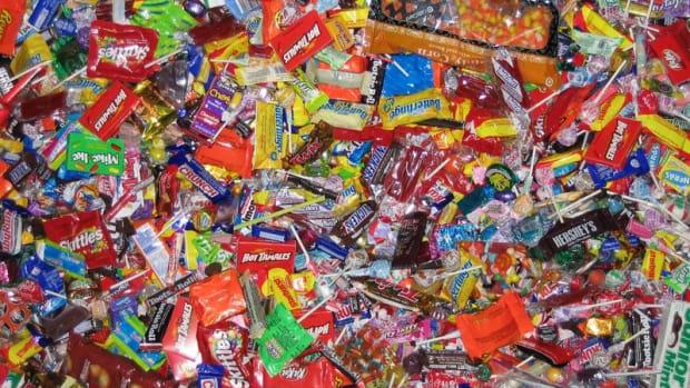 candy2.jpeg
