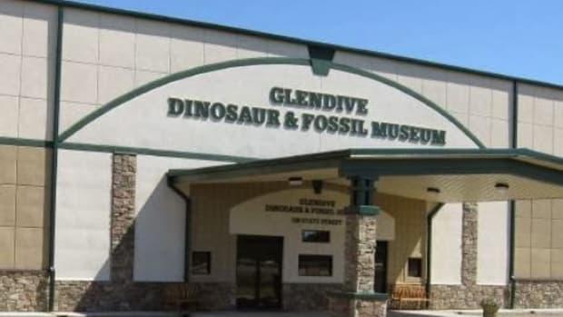 glendivedinosaurandfossilmuseumproductimage_featured.jpg