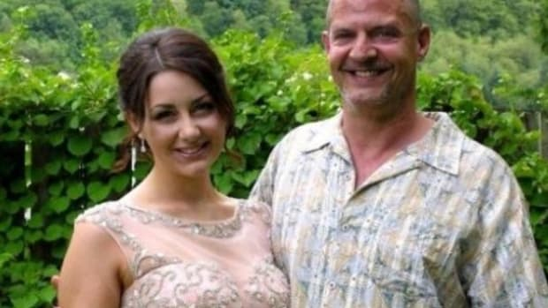 Father Explains Why He Killed His Family In Shocking Facebook Post (Photo) Promo Image