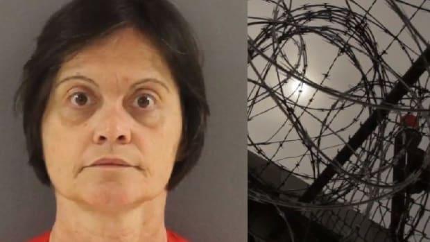 Woman Kills Husband Over Text Message Promo Image