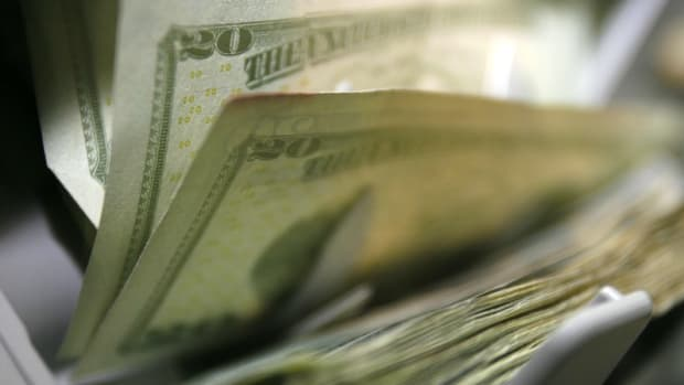GOP Blames Obamacare For Rising Insurance Premiums Promo Image