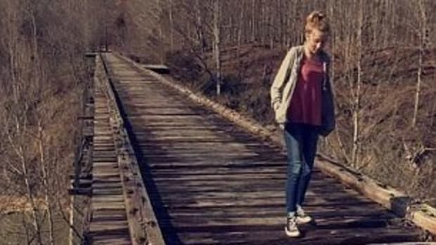 Police Treating Missing Teens Case As Double Homicide (Photos) Promo Image