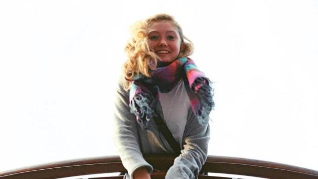 Teen Dies From Brain-Eating Amoeba  Promo Image