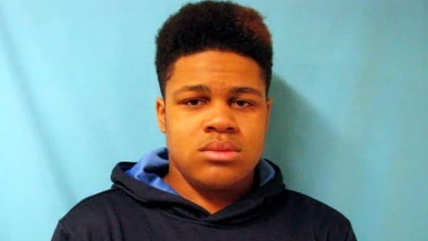 Student Arrested For Shooting Threat After Super Bowl Promo Image