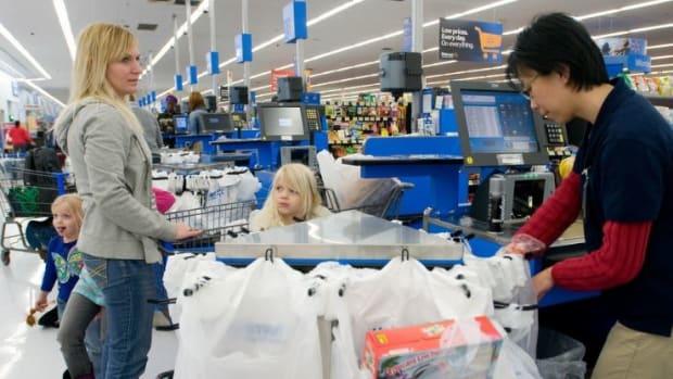 Economy Adds 287,000 Jobs In June Promo Image