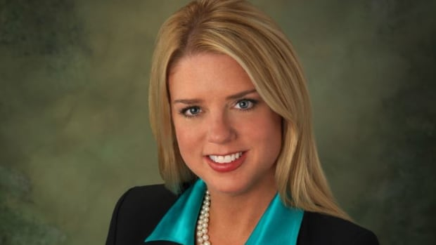 Florida Attorney General Rumored To Get White House Job Promo Image