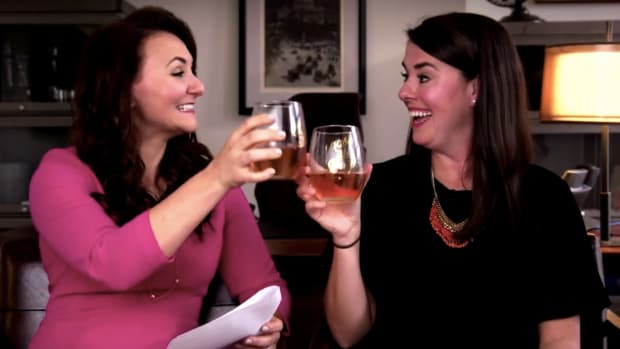 Republican Women For Hillary Read Their Hate Mail (Video) Promo Image