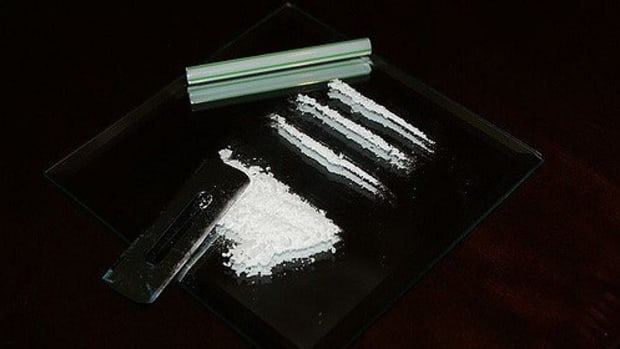 9-Year-Old's Cocaine Overdose Investigated As Homicide Promo Image