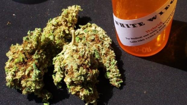 Report: Medical Marijuana States Have Fewer Road Deaths Promo Image