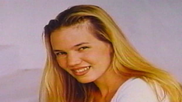 New Lead In 20-Year-Old Cold Murder Case (Photos) Promo Image
