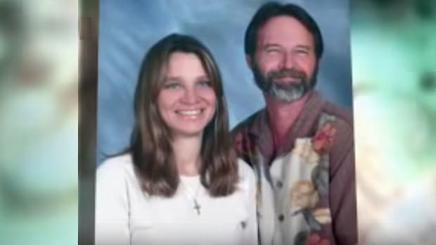 Mother And Father Adopt Neglected Girl, Don't Realize Her Identity Until Much Later (Video) Promo Image