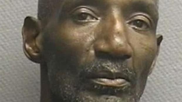 Rape Victim Put In Jail After Breakdown Promo Image