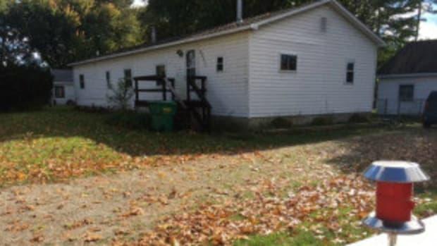 Newly Adopted Dog Kills 4-Year-Old Girl (Photo) Promo Image