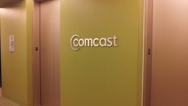 Comcast Customer Refunded For 2 Years Of Service After Finding This On Bill (Photo)  Promo Image
