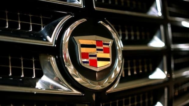 Cadillac Ad Casting Call Sparks Controversy Promo Image