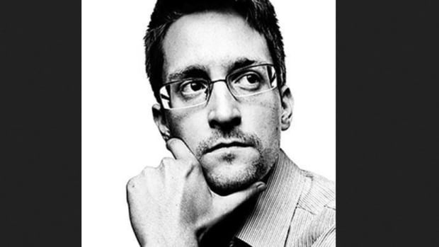 Report: Russia May Return Snowden To Trump For 'Favor' Promo Image