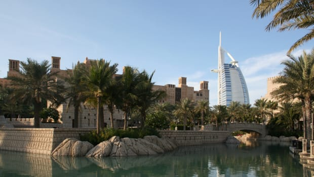 No Charges Against Woman Who Reported Rape In Dubai Promo Image
