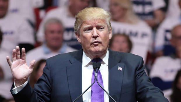 Colorado Electors File Suit And Seek To Block Trump Promo Image