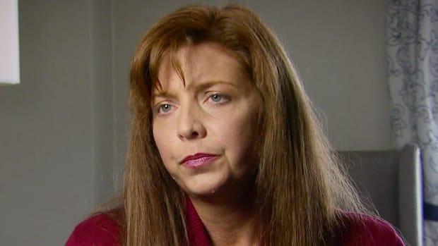 Stepmom Of Missing Oregon Boy Accused Of Stealing Gun Promo Image