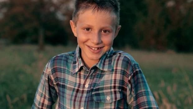 Ride Kills Legislator's Son, Was Deemed Unsafe (Video) Promo Image