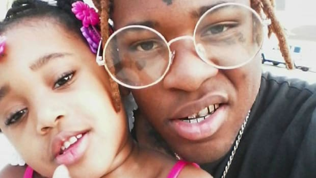 Dad Kills Child And Himself To Get Back At Ex (Video) Promo Image