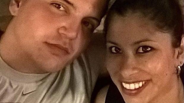 Florida Man Admits To Disemboweling Girlfriend Promo Image