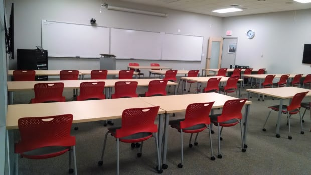 Girl With Cancer Shamed By Substitute Teacher (Video) Promo Image