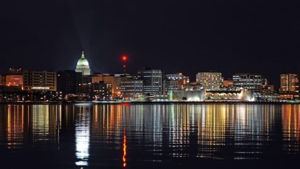 25 U.S. Cities Commit To 100% Renewable Energy Promo Image