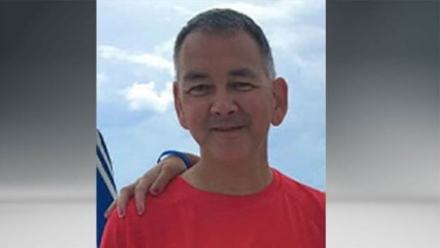 Last Words Slain Dallas Officer Said To Daughter Promo Image