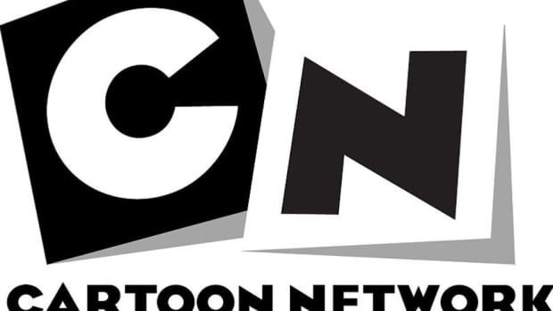 Dad Upset Over Satanic Symbols On Cartoon Network (Video) Promo Image