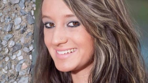 Mom Writes Honest Obituary After Daughter's Overdose Promo Image