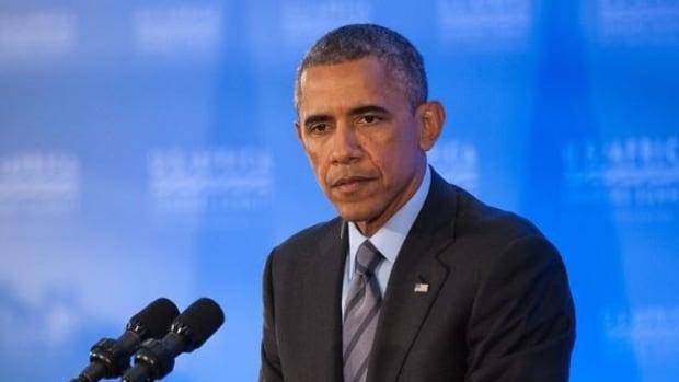 Obama-Appointed Judge Blocks Obama-Approved Labor Rule Promo Image
