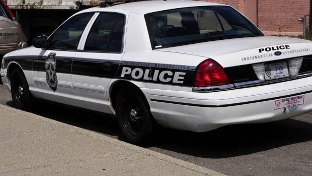 Officer Kills Himself After Admitting To Molestation Promo Image