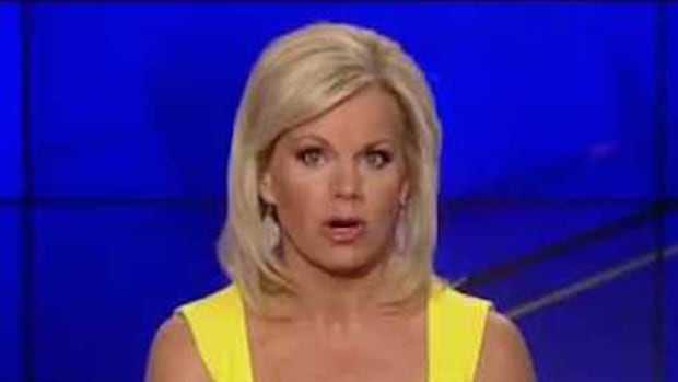 Gretchen Carlson Accuses Roger Ailes Of Sexual Harassment Promo Image