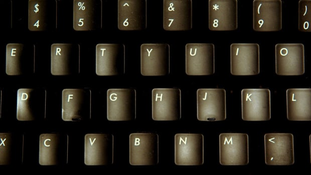 Canada Upholds Net Neutrality Promo Image