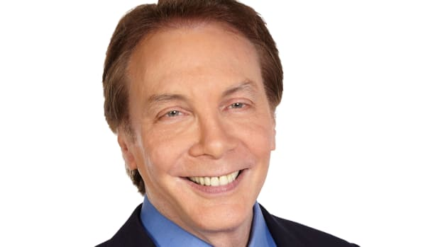 Fox News Host Alan Colmes Is Dead At 66 Promo Image