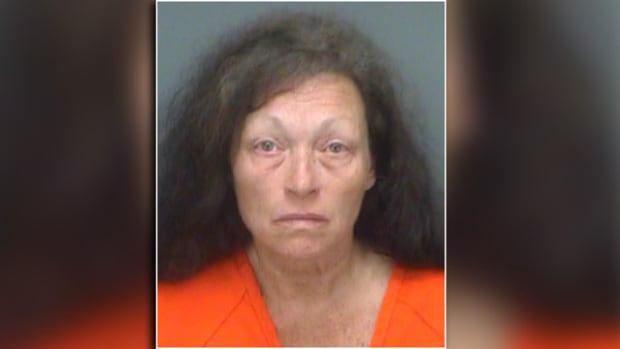 Mom Arrested After 6-Year-Old Son Beats Baby To Death Promo Image