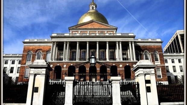 Massachusetts High Court's Ruling Makes Sense Promo Image