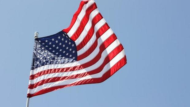 Kaepernick: There Is Racism Disguised As Patriotism Promo Image