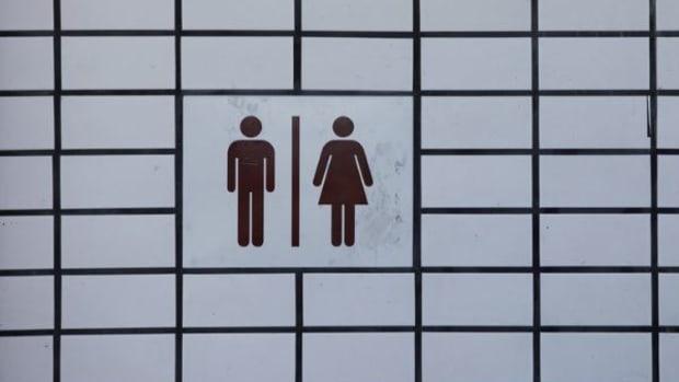 North Carolina Loses Jobs Due to Anti-Transgender Law Promo Image