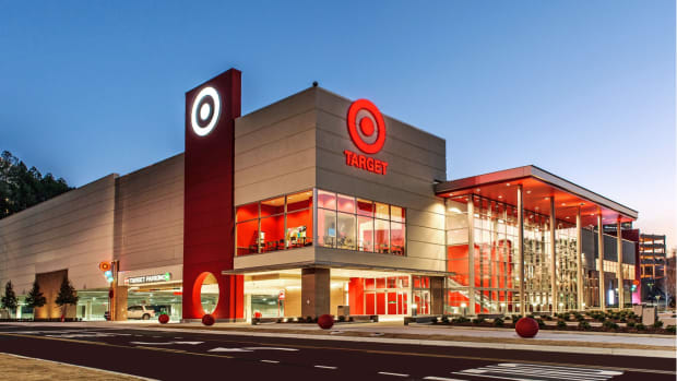 Woman Stuck By Needle At Target Gets $4.6 Million Promo Image