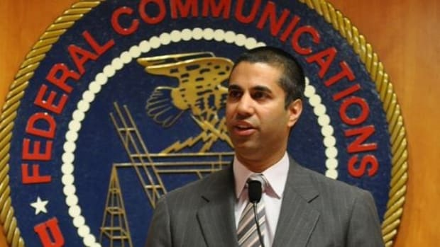 Startups Ask FCC To Preserve Net Neutrality Promo Image