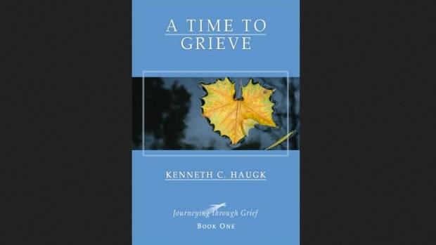 South Carolina Sent Grieving Atheist A Christian Book Promo Image